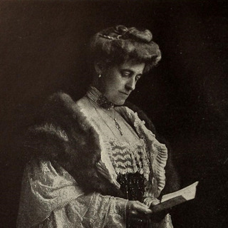 View The Early Short Stories of Edith Wharton
