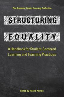 View Structuring Equality