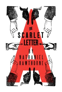 View The Scarlet Letter