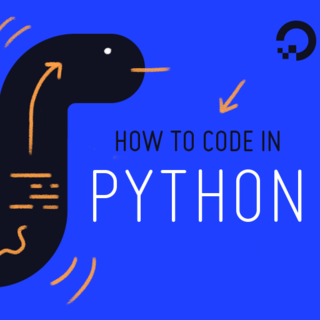 View How To Code in Python 3
