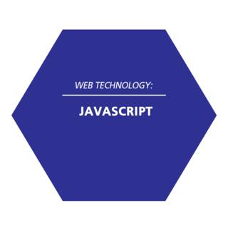 Thumbnail image for JavaScript (JS)