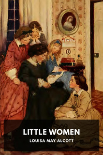 Thumbnail image for Little Women