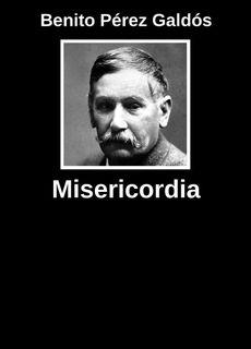 Thumbnail image for Misericordia