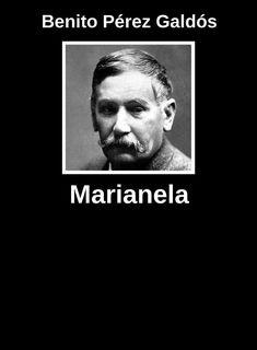 Thumbnail image for Marianela
