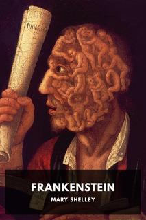 Thumbnail image for Frankenstein